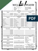 Portadores_da_Luz_Interior.pdf