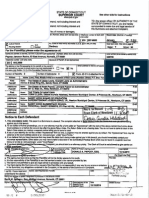 Sandy Hook Lawsuit December 2014