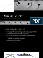 nuclear energy project-moon