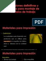 impresionesdefinitivasyregistrosparamontajedemodelos-100609123103-phpapp01