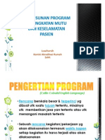 PENYUSUNAN PROGRAM PMKP.pdf
