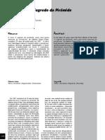 4795-14932-1-PB.pdf