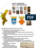 01 Reino Valencia Medieval 140302020503 Phpapp01