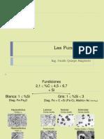 7 - 1 -  Fundiciones.pdf