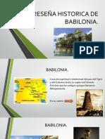 RESEÑA HISTORICA DE BABILONIA.pptx