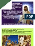 la humanidad y la divinidad de jesus.pdf