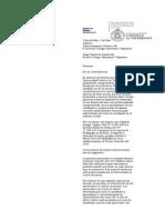 Carta Practica Docente Intermedia 2014doc