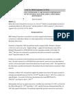 Bognot vs RRI Lending Corporation