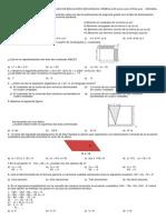 Matematicas 3er Grado - Preenlace