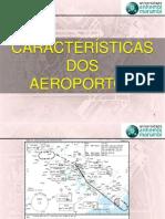 Zona de Proteção de Aeródromo