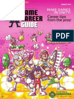 360245-GameCareerGuid