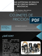 Cojinetes Friccion Final