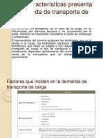 PREGUNTA 20 CARACTERISTICAS DE DEMANDA KARINA.pptx