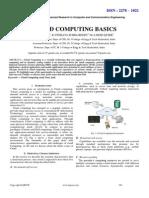 12_CLOUD COMPUTING BASICS.pdf