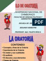 Laoratoria Faustoros 100514102652 Phpapp02