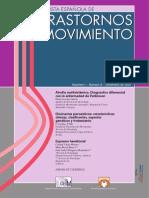 trastornos del movimiento.pdf