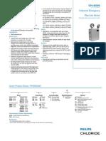 Industrial EL_Philips.pdf