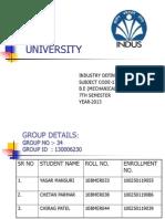 GROUP_NO_34-6(1).pptx