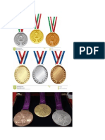 medals.docx