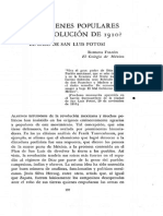 3. los origenes popuares de la revolucion.pdf