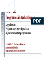elte_pt1_gy02_dia