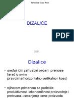 Dizalice.ppt