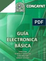 Electronic a Basic A