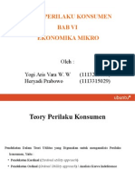 Teori_perilaku_konsumen