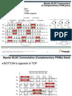 SensorlessBLDCControl-2