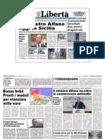 Libertà Sicilia del 13-01-15.pdf