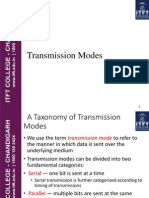 transmissionmodes-140426015136-phpapp02