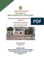 Volume1WaterSupplySewerageandTubeWellworksSSR2012 (1).pdf
