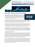 Blue Led Physicsprize2014