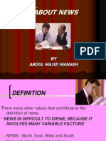 NEWS PRESENTATION.ppt