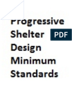 Bohol Min. Standards Progressive Shelter_ FINAL
