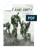 FAD Rules v40.pdf