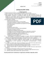 CG FP04 01 Fisa Post Şef Depozit