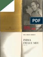 INIMA FIULUI MEU-Cecilia Anghelescu Samarghitan