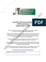 Australian Pharmaceutical Formulary 22 Pdf