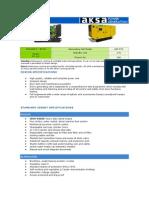 AJD 170.pdf