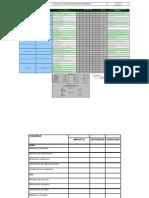 7_Matriz_de_evaluación_de_aspectos_ambientales_operaciones.xls