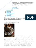213905519-Jurnalul-Dezvoltarii-Personale.pdf