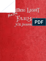 electric light for the farm.pdf