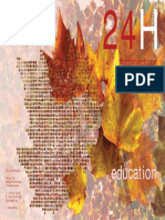24H-education.pdf
