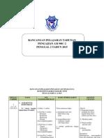 RPT PENGGAL 2 2015.docx