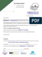 ACTION THEATRE RUMPELSTILTSKIN.doc