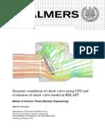 142017.pdf