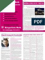 Zeitung3 2 seiten.pdf