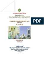 Volume2BuildingWorksSSR2012.pdf