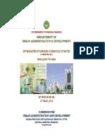 Volume2BuildingWorksSSR2012.pdf